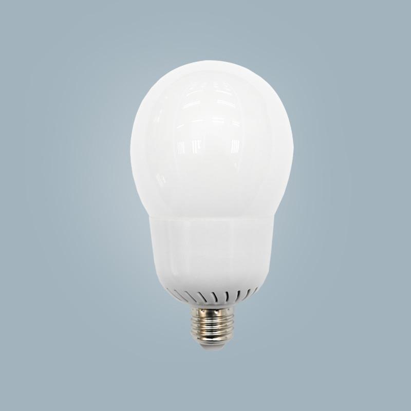 Bombilla LED G95-15w