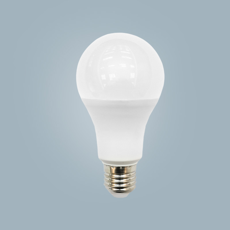Bombilla LED 16w
