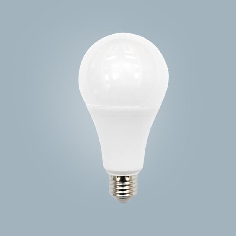 Bombilla LED 20w