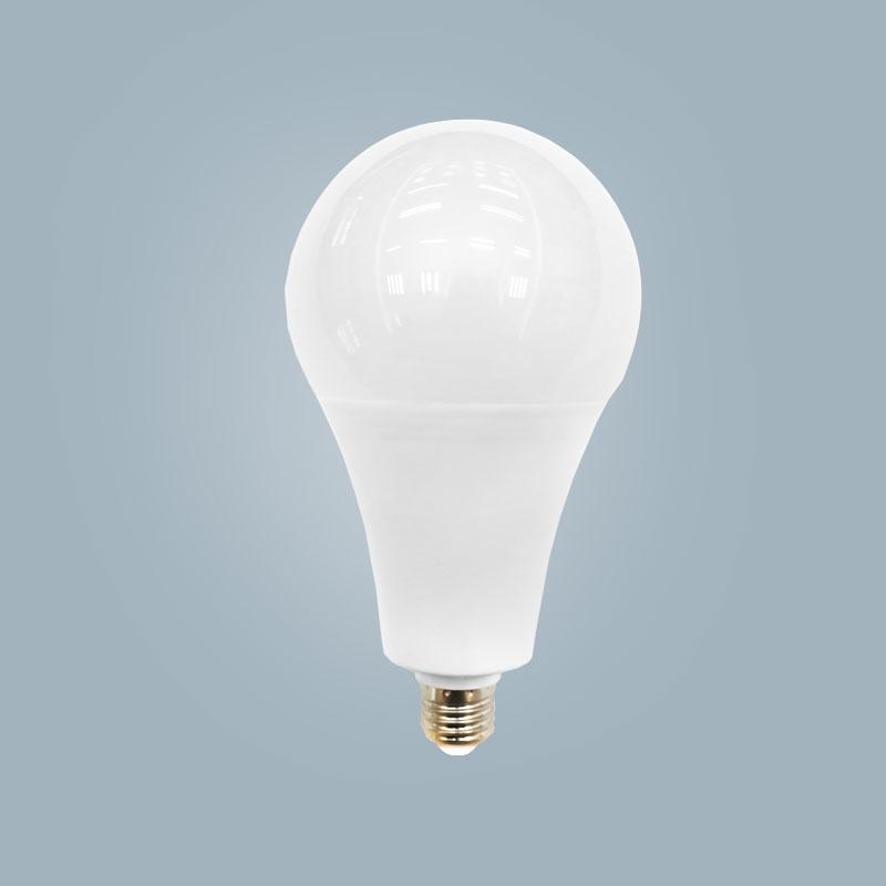 Bombilla LED 30w