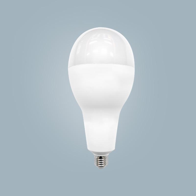 Bombilla LED 50w
