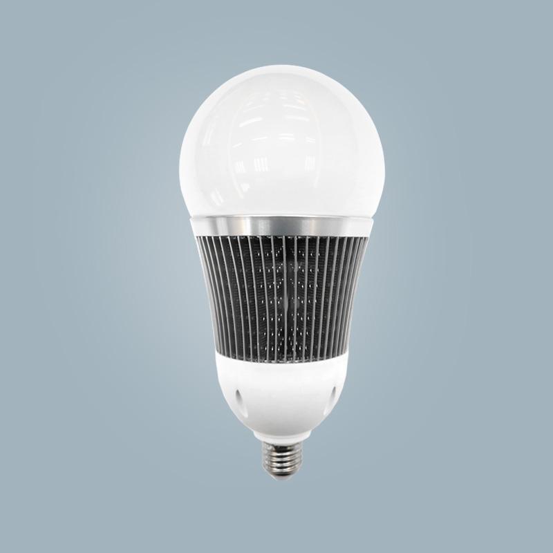 Bombilla LED 65w