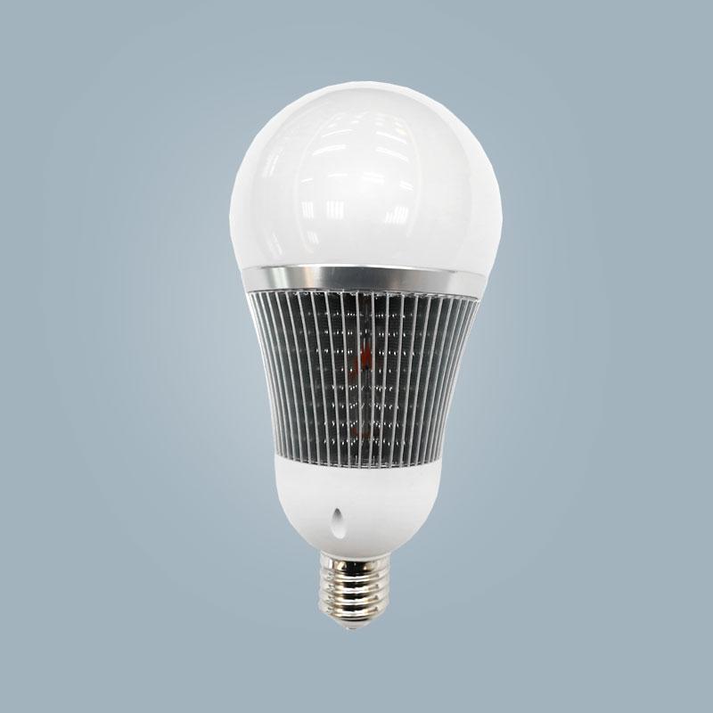Bombilla LED 80w