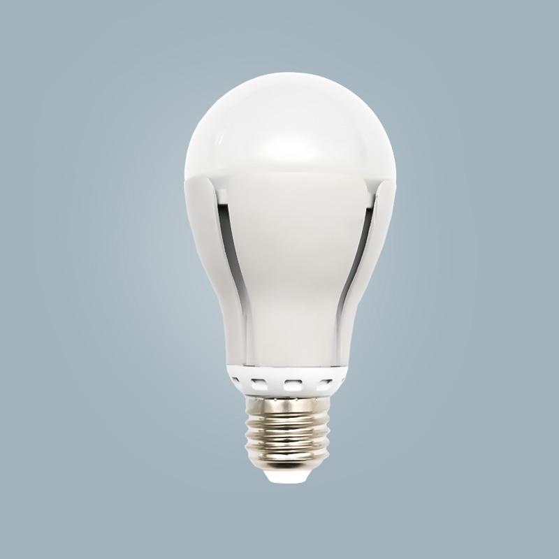 Lámpara de loto 13W