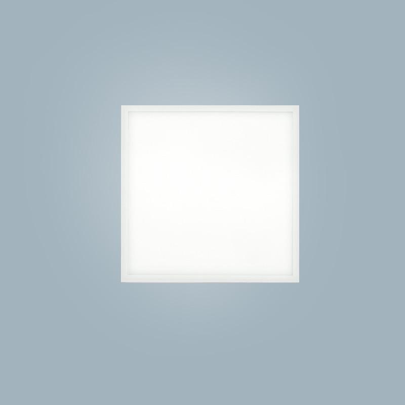 Luz del panel 50w