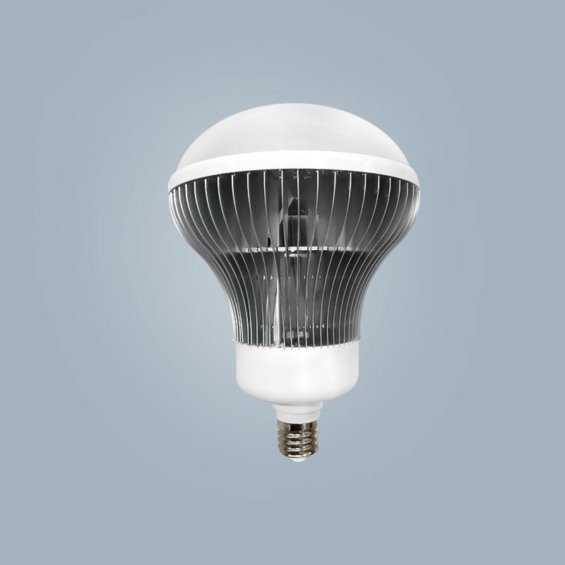 Bombilla LED 150w