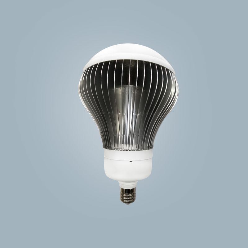 Bombilla LED 200w